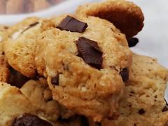 20171223_120412 (adler_adi) Tags: cookie cake baking food birthday strawberry cream carrot chocolate chip cakes cookies bakery homemade