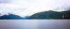 44/52 (wirsindfrei) Tags: panorama precious norway nikond5300 nikon fjord landscape longexposure langzeitbelichtung landschaft nature waterfall sea 30 sec 30sec mountainside mountain water