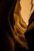_62A8441 (gaujourfrancoise) Tags: unitedstates etatsunis gaujour americansouthwest arizona page antelopecanyonlower navajoland gorges slotcanyon scenic hasdestwazi hazdistazí yellow jaune
