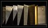 Oeuvre de Coco Texèdre / Coco Téxèdre's artwork - Chapelle Sainte Anne - Tours (christian_lemale) Tags: coco téxèdre artiste artist plasticienne visual tours chapelle chapel sainte anne france nikon d7100