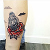 Source: Matteo Nangeroni | #tattoo #tattoos #tats #tattoolove #tattooed #tattoist #tattooart #tattooink #tattoomagazine #tattoostyle #inked #ink #inkedup #inkedlife #inkaddict #art #instaart #instagood #lifestyle #tattoocircle (tattoocircle.org) Tags: tattoo tattoos tattooed tatu tat ideas blog page ink inked design art artist inspiration lifestyle