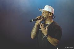 Racionais na Audio - 16/dez/17 (guga132) Tags: racionais show rap nacional mano brown ice blue edi rock kl jay 5 pra 1 drik barbosa djonga bk coruja bc1