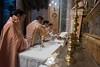 20171217-C81_6080 (Legionarios de Cristo) Tags: misa mass legionarios legionariosdecristo cantamisa michaelbaggotlc liturgyliturgia lc legionary legionariesofchrist