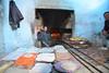 Four à pain Ouezzane Maroc _2298 (ichauvel) Tags: fouràpains bread boulanger baker boulangerie bakery cuirelepain oven cuisson hommes men sourires smiles travail work worker ouezzane afriquedunord northafrica magreb voyage travel scénedevie sceneofdailylife