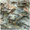 Rock II (Sam H. Maas) Tags: rock fels gestein stone geologie minimalart minimalismus minimalism abstrakt abstractures abstract nahaufnahme nah struktur structure