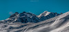 Snow Cream (Frédéric Fossard) Tags: snow snowcapped sky mountain landscape mountainside mountainpeaks mountainrange mountainridge cimes crêtes arêtes horspiste ski poudreuse alpes savoie maurienne picdemontagne sommet