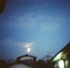 000751930002 (tomoya_murakami) Tags: color film dianamini