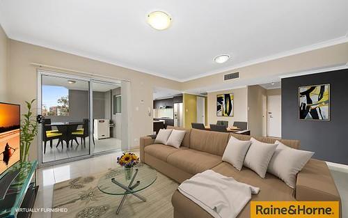 2/2-4 Parker Street, Rockdale NSW