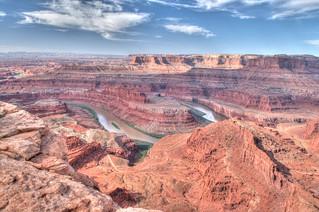 Green River overlook, Utah 2014 ( In Explore)