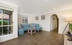 11 Ernest Street, Glenwood NSW