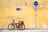 Be free, be a cyclist (beeldmark) Tags: fietsvakantie fiets limesroute duitsland stad bicycletour bicycletouring bicycletrip cycletour tour city deutschland germany bicycle cycling fietsen regensburg bayern de