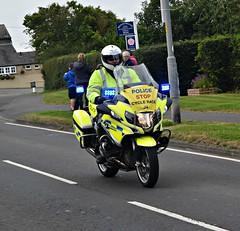 GX15EGF (Cobalt271) Tags: gx15egf surrey police bmw r1200rt traffic bike