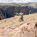 South Africa & Lesotho 60