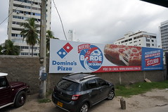 "Domino's Pizza Ad • <a style=""font-size:0.8em;"" href=""http://www.flickr.com/photos/28558260@N04/25111958408/"" target=""_blank"">View on Flickr</a>"