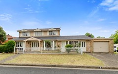 2 Windsor Cres, Brownsville NSW