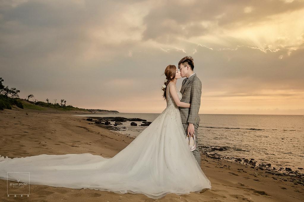 weddingday025.jpg