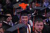 Fall 2017 Commencement (utamagazine) Tags: collegeofengineering arlington tx usa uta utarlington universityoftexasatarlington universitytexasarlington universityoftexasarlington theuniversityoftexasatarlington collegeofbusiness collegeofnursingandhealthinnovation karbhari vistaspkarbhari vistaspmkarbhari collegeparkcenter collegeparkdistrict