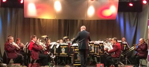 Rotary Christmas Concert 2017
