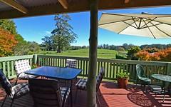 9 Barrengarry, Robertson NSW