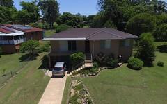 29 Pratt Street, Kyogle NSW