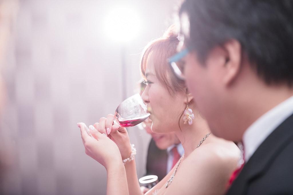 孟菲&姿儀、婚禮_0531