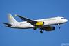 Vueling --- Airbus A320 --- EC-LUN (Drinu C) Tags: adrianciliaphotography sony dsc rx10iii rx10 mk3 mla lmml plane aircraft aviation vueling airbus a320 eclun