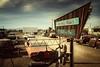 Bombay Beach Drive-In (jody9) Tags: bombaybeach drivein saltonsea