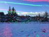 LeftShift_0015 (troutcolor) Tags: convert imagemagick evaluatesequence