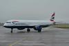 G-EUXI British Airways Airbus A321 EGCC 23/12/17 (David K- IOM Pics) Tags: egcc manchester airport ringway man terminal 3 terminal3 geuxi ba british airways sht shuttle baw airbus a321