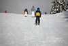 IMG_0762 (clappstar) Tags: stevenspass skiing snowskiing