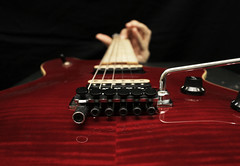 Day 3289 - Day 2 (rhome_music) Tags: guitar peavey wolfgang evh flametop guitarlove guitartuesday 365days 365days2018 365more daysin2018 photosin2018 365alumni year10 365daysyear10 dailyphoto photojournal dayinthelife 2018inphotos apicaday 2018yip photography canon canonphotography eos 7d