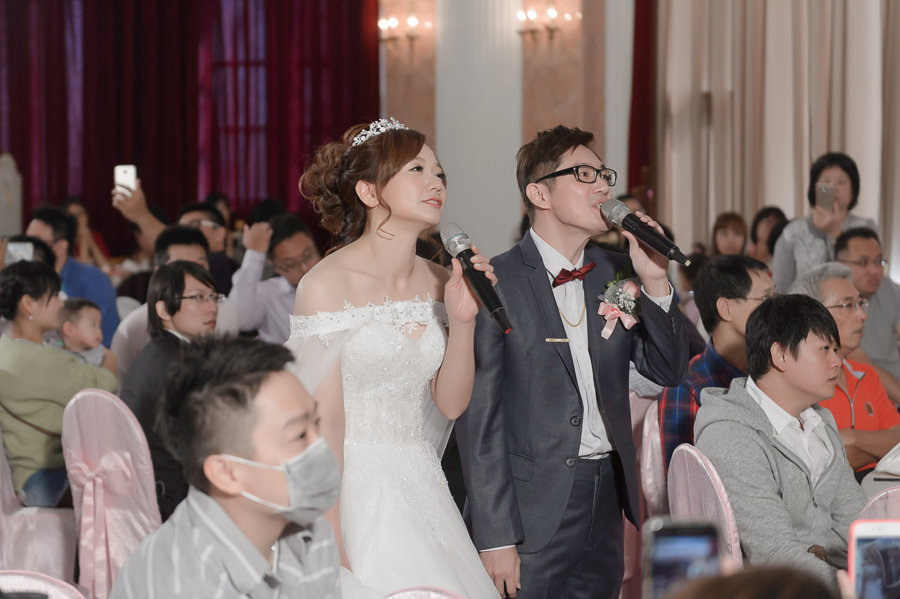 25580842308 29f70a5160 o [台南婚攝] J&P/阿勇家漂亮議會廳
