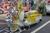 IMG_0668 (del.hickey) Tags: bristol italian automoto festival 2015