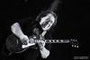 Bernie (Luca Guiotto) Tags: lucaguiotto berniemarsden santomato live whitesnake blues rock guitar