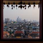 Bangkok-1720 thumbnail