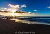 IMG_3415 (abbottyoungphotography) Tags: states adelaide event portwillungabeach sa sunsetsunrise