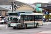Kusakaru Kotsu A5-62 (Howard_Pulling) Tags: japan bus buses japanese howardpulling nikon