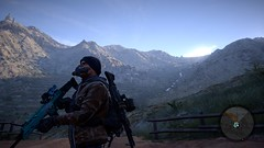 Tom Clancy's Ghost Recon® Wildlands_20170607120446 (DarthFlo96) Tags: tom clancys ghost recon wildlands ps4