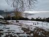 paseos ([instagram: jalittlee]) Tags: euskadi mendia monte paisvasco photography foto paseos nature basquecountry photo fotografia naturaleza landscape euskalherria antio antigua zumarraga
