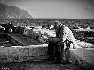 Gente di mare