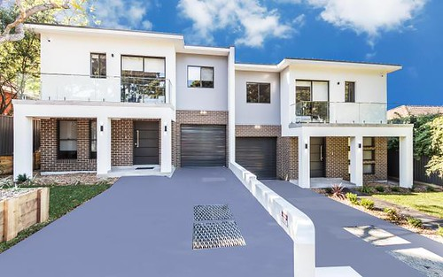 175A Pennant Pde, Epping NSW 2121