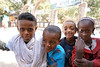 kids (simon-r-) Tags: ethiopia éthiopie äthiopien 2017 december africa eastafrica afrique afrika ostafrika afriquedelest oromiaregion oromia children childhood child kids enfants kinder portrait photography travel life people documentary fun world worldwide ethiopian african boys girls إثيوبيا أفريقيا sony alpha ilce 5000