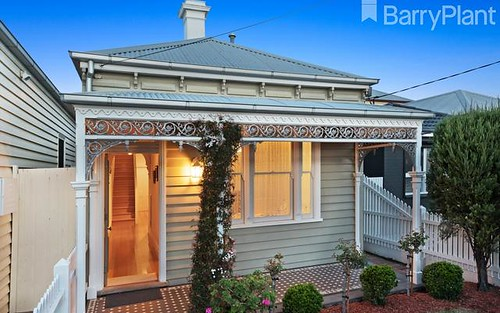 10 Dover Rd, Williamstown VIC 3016
