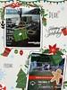 PhotoGrid_1513439758025 (Puntin1969) Tags: verbania suna lungolago parcogiochi dicembre natalizio telefonino