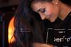 IMG_0321 (studio3brothers) Tags: fotoshooting photoshoot artist portrait fashion friends funny عمان الاردن canon فن تصويرزفاف خطوبة فاشن ميكاب زفافي عرسي زواجي زهور زواج فستانابيضoutdoorwomen lovely love pretty happy حب photogrphy weddingbeautifulmodel