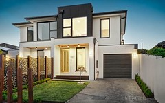 147B Bignell Road, Bentleigh East VIC