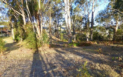Lot 517 KB Timms Drive, Eden NSW