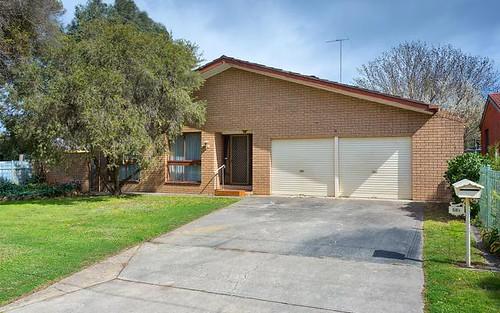 587 Prune Street, Lavington NSW