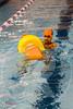 IMG_4461 (RawerPhotos) Tags: championnat de gironde shortcourse sauvetageeauplate sauveteursbéglais pool championships surf life saving