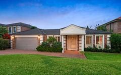 70 Hungerford Drive, Glenwood NSW